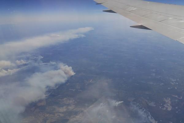 aerial-photos-14