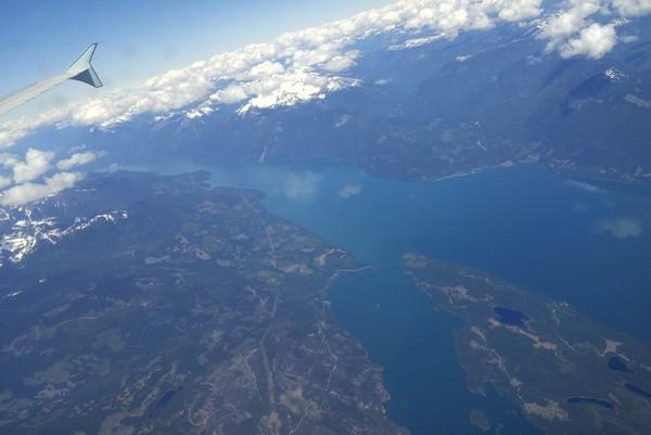 aerial-photos-15