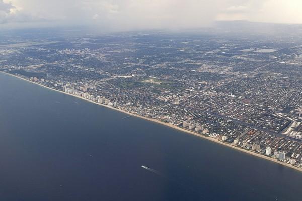 aerial-photos-22