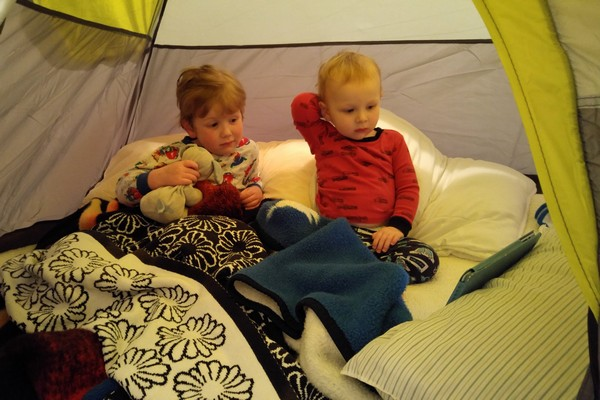 camping-indoors-01