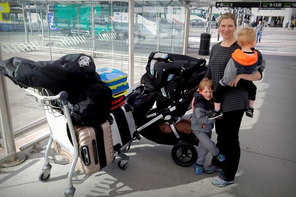 airport-travel-gear-ireland-1