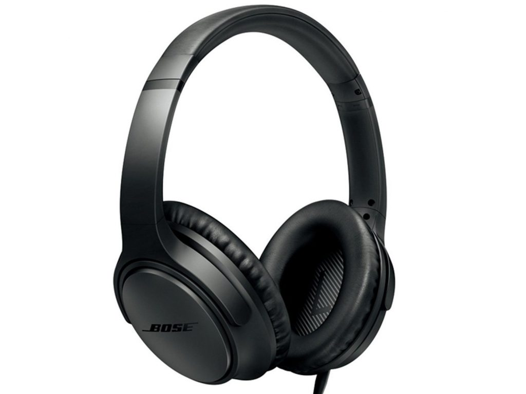 bose-headphones-1