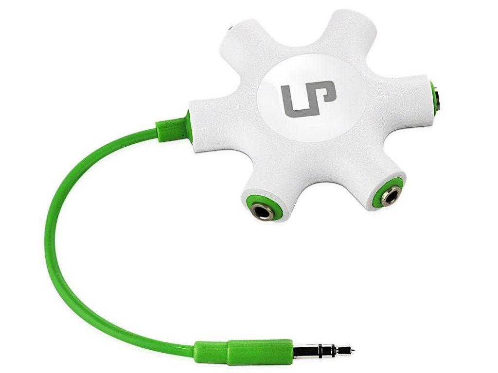 headphone-splitter-1