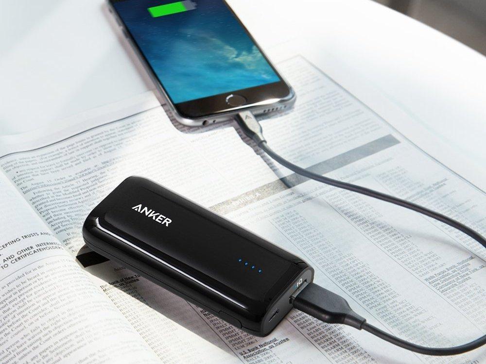 portable-battery