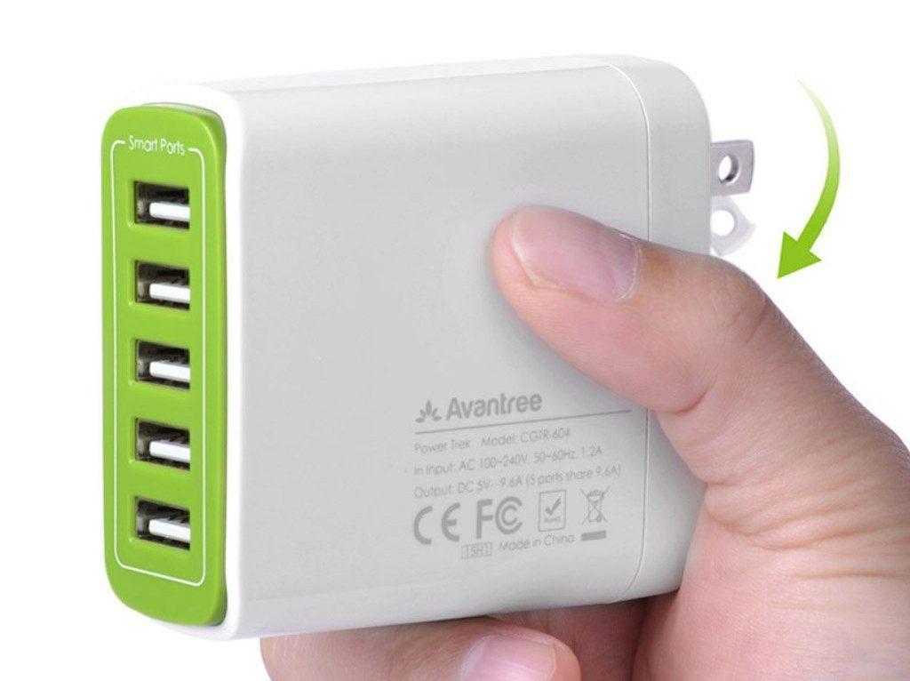 usb-wall-charger