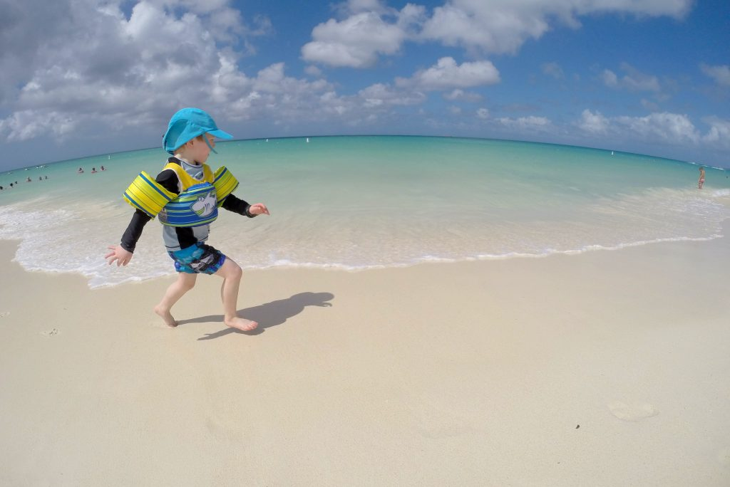 First Impressions And Observations From Our Trip In Aruba The Caribbean