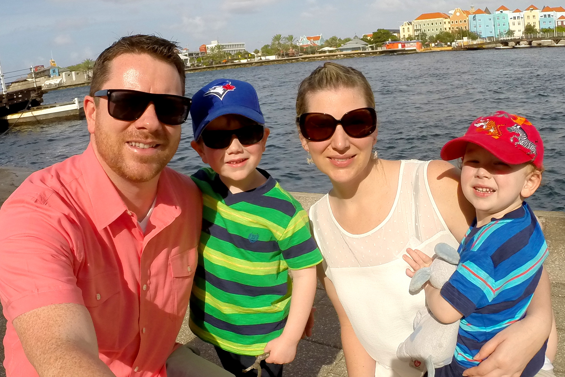 8780ef510b 13 Tips for Successful Baby Travel