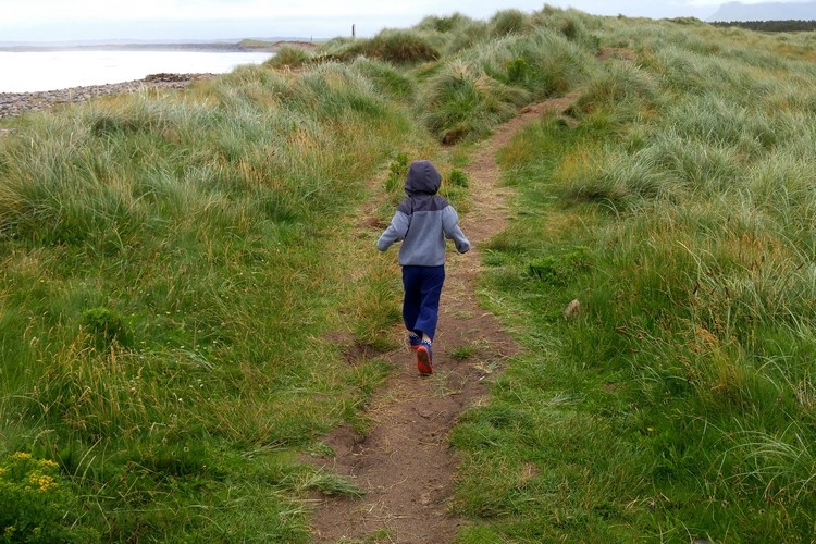 Strandhill - Sligo - Top Ireland attractions