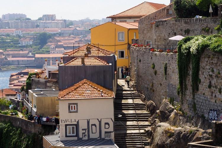 Photos of Porto, Portugal